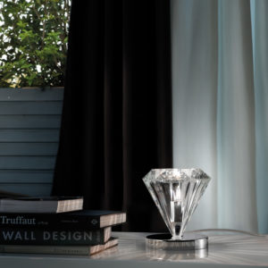 morosini karat lampada tavolo CO 300x300 - Karat CO