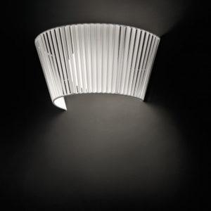 morosini ribbon lampada parete PA40 684x1024 300x300 - Ribbon PA