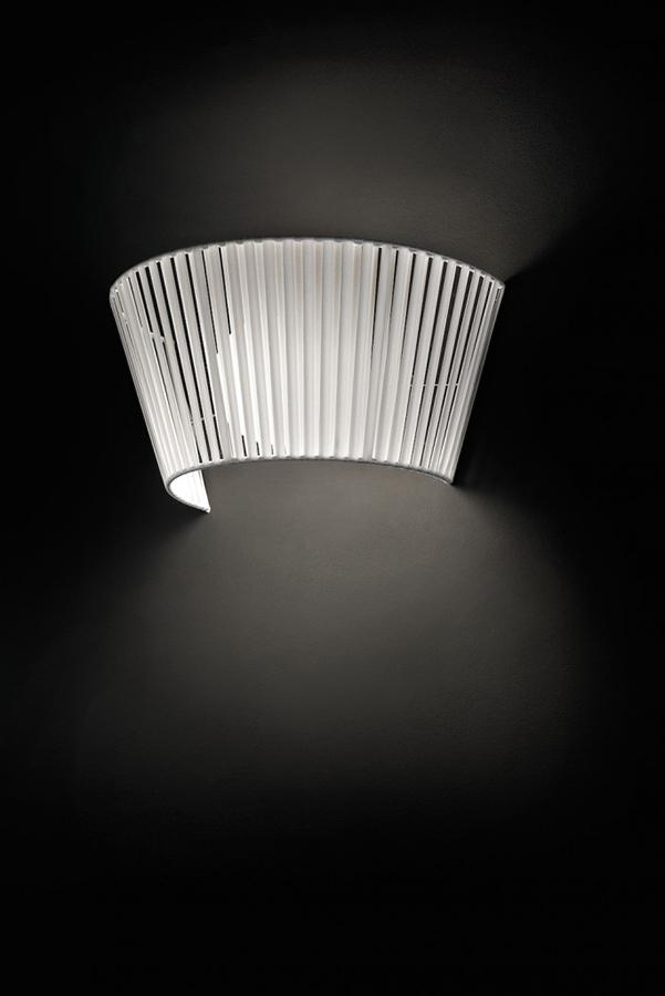 morosini ribbon lampada parete PA40 684x1024 - Ribbon PA