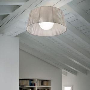 morosini ribbon lampada sosopensione PL80 ivory 765x1024 300x300 - Ribbon PL