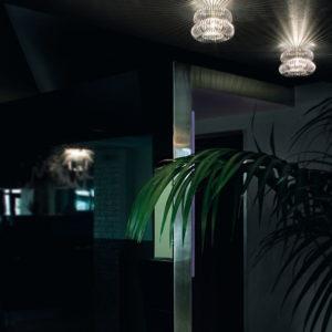 morosini spring lampada soffitto IN cromo 682x1024 1 300x300 - Spring PP
