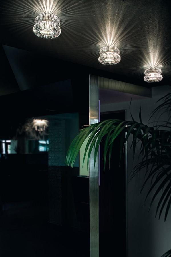 morosini spring lampada soffitto IN cromo 682x1024 1 - Spring PP