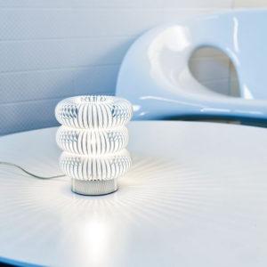morosini spring lampada tavolo CO white 682x1024 300x300 - Spring CO