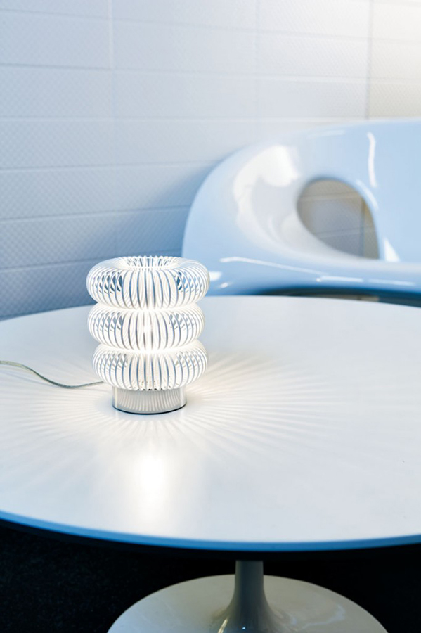morosini-spring-lampada-tavolo-CO-white-682×1024