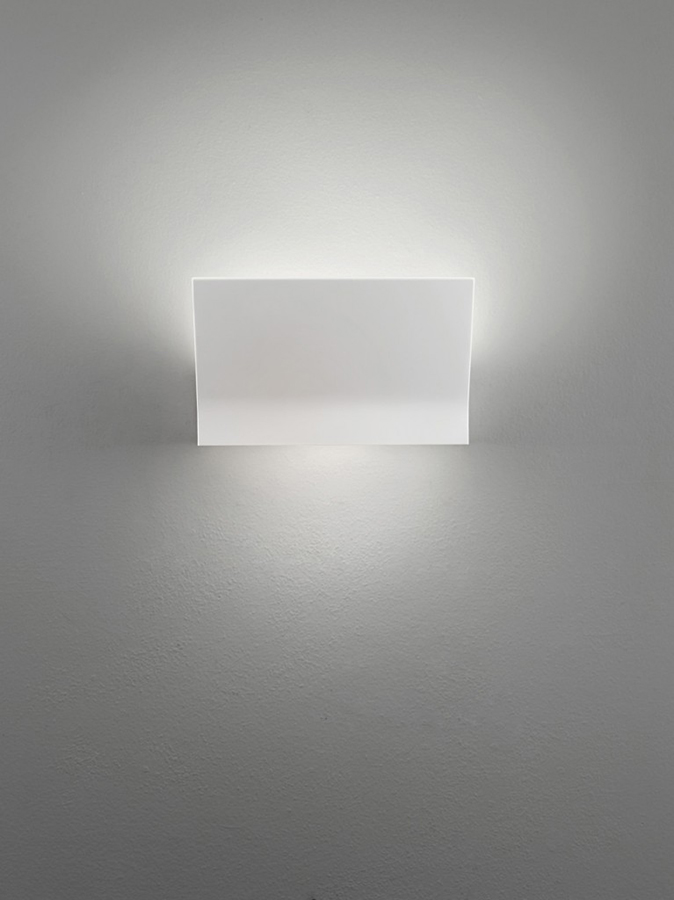 morosini-wing-lampada-parete-PA260E-technical-767×1024