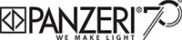 competition 05 logo panzeri - Конкурс — Energy of Light