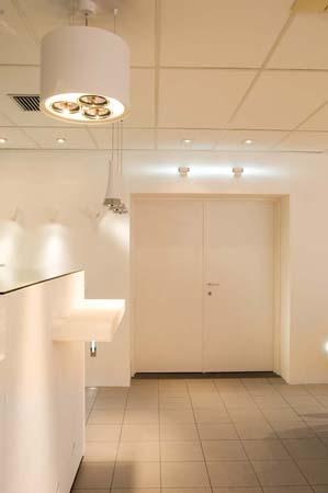 ROBAN 3XQR111 WC Realisation 02 - Roban Suspension