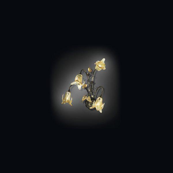 4 600x600 - A 13952/4