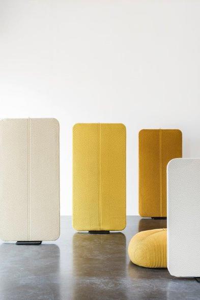 bonnet panels casalis акустические панели