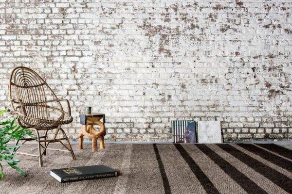 casalis ковры
