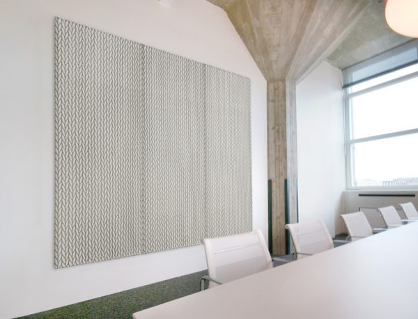 architextiles office rotterdam the netherlands 2 600x459 - Cello