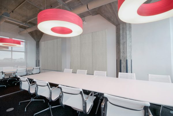 architextiles office rotterdam the netherlands 600x402 - Cello