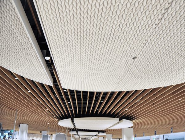 architextiles schiphol amsterdam the netherlands 600x453 - Cello