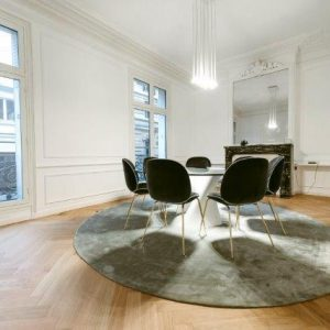 aria 100 silk office private banquer paris france 300x300 - Aria