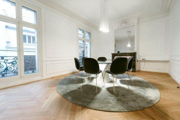 aria-100-silk-office-private-banquer-paris-france