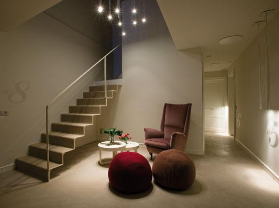 Bonnet Indoor