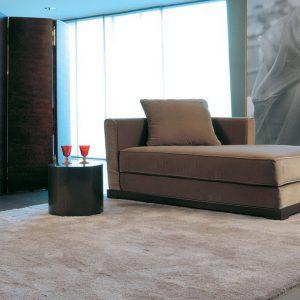 caro with sofa 300x300 - Caro