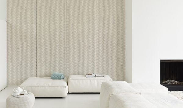 cellocremewallcovering 6 600x355 - Cello