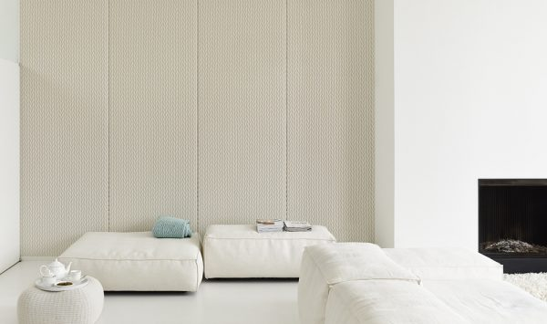 cellocremewallcovering 600x355 - Cello
