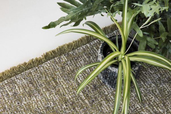 tweed casalis ковры