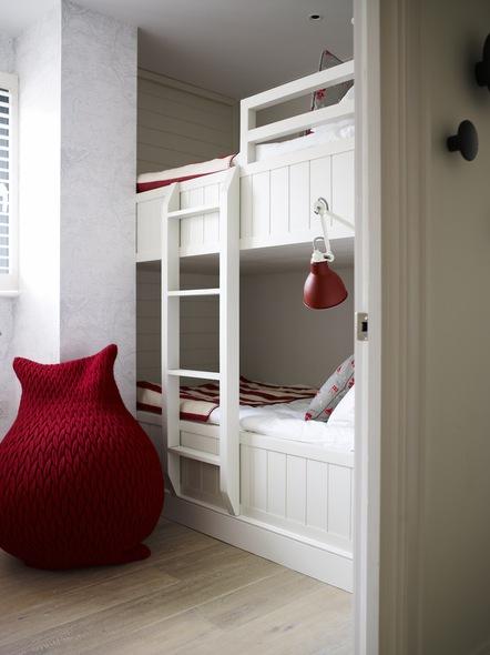 do design studio london - Slumber