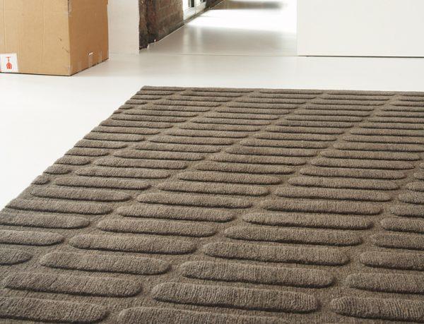 raja panzeri ковры