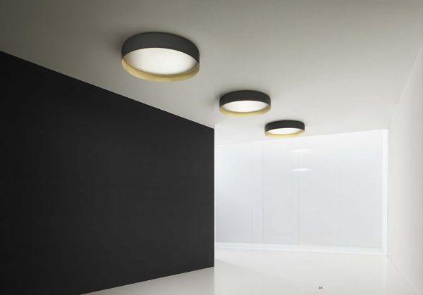 11 600x419 - Ginevra Ceiling