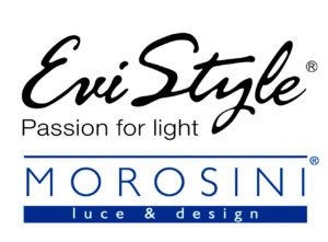 forweb 3 300x221 - Готовые 3D-модели светильников EviStyle и Morosini