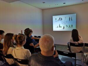 """IMG 20190619 182217 300x225 - 19/06/19 прошел семинар """"Создание планировки. Принципы проектирования эргономичного пространства"""""""