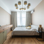 CHE00780 HDR 150x150 - Светильники Panzeri, Morosini и TAL в новом проекте квартиры в Москве!