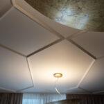 CHE01013 150x150 - Светильники Panzeri, Morosini и TAL в новом проекте квартиры в Москве!