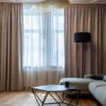 CHE01017 HDR 150x150 - Светильники Panzeri, Morosini и TAL в новом проекте квартиры в Москве!